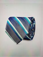 Express Men's Silk Tie- With Tags