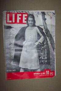 Life-Magazines-Vintage-Postcards1900-3-Antique-Photos-2-CENT-BANK-CHECK-STAMP