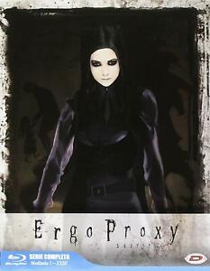Ergo-Proxy-Box-Set-Complete-Series-Eps-01-23-4-Blu-Ray
