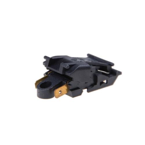 13A XE-3 JB-01E Schalter Wasserkocher Thermostat Schalter Dampf Medium PDH