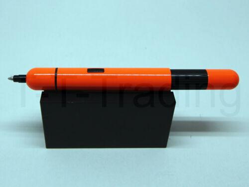 Lamy Pico Kugelschreiber NEU /& OVP auch seltene und limitierte Editionen