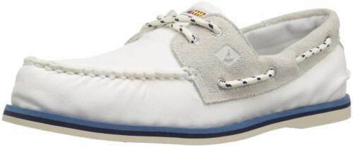 à yeux Chaussures nautiques hommes bateau Sperry 2 A pour o 1qPwAxB