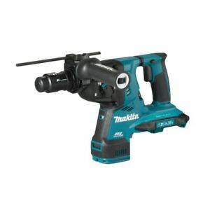 Makita 2x18V SDS Plus