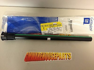 Genuine GM Guide Tube 15029707