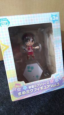 Vocaloid Hatsune Miku Vol.3 Collection Meiko PVC Figure