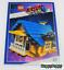 LEGO-The-Lego-Movie-2-Super-Tauschkarten-zum-Auswahlen miniatuur 26