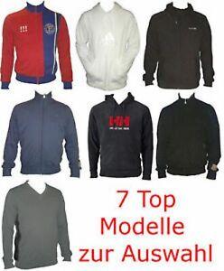 Adidas-2MB-Silver-Ekranas-Reebok-Helly-Hansen-Sweatshirt-Kapuze-Pullover-Hoodie