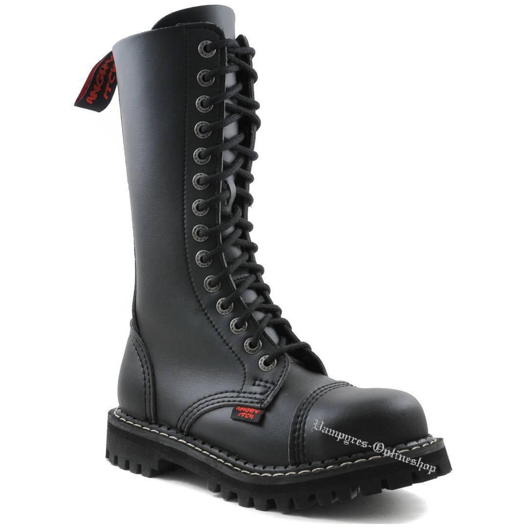 Grandes descuentos nuevos zapatos 5mm Sección 185mm Orificio Caucho Vitón Anillos-O