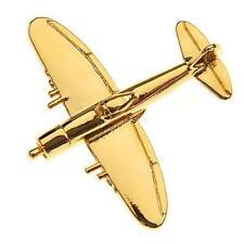 P47 Thunderbolt Tie Pin - P-47 Tiepin Badge-NEW