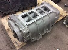 Supercharger 371 Blower 3-71 GMC Flathead HEMI Chevy Hot Rod