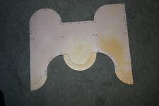 Grundplatte von Playmobil Traumschloss