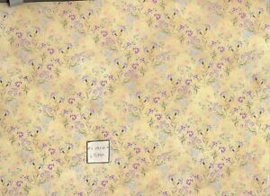 "/""Regency Plum Stripe/"" miniature wallpaper Jackson/'s Miniatures dollhouse 1p JM04"