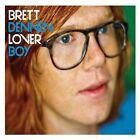 Loverboy 0803020153417 by Brett Dennen Vinyl Album