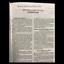 Biblia-Para-Quinceanera-Reina-Valera-1960-Rosa-Blaco-034-nombre-y-fecha-grabado-034 thumbnail 8