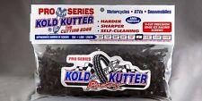 Kold Kutter 1 1/4 #10 1000 Pack Racing Track Tire Ice Studs/Screw Snowmobile ATV