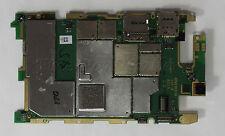 OEM AT&T BLACKBERRY CLASSIC Q20 SQC100-2 16GB LOGIC MOTHERBOARD~BB ID LOCKED