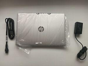 New-HP-ProBook-450-G7-Intel-Core-i5-10210U-1-6GHz-8GB-RAM-256GB-SSD-Win-10