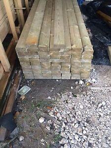 6x2-Treated-Timber-4-8m-Long-Decking-Framing-Joists-C24-Grade
