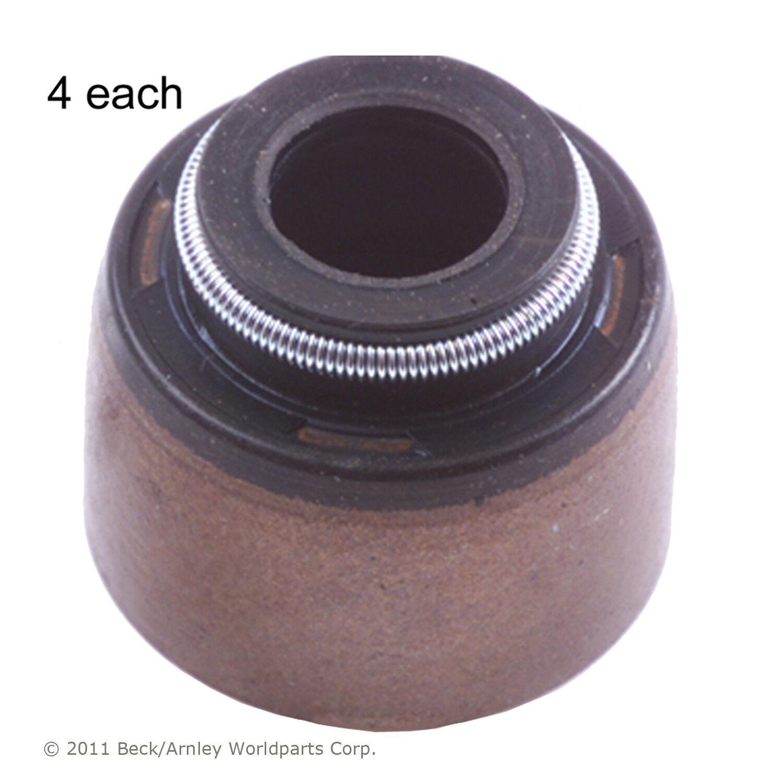 Sealed Power MV1903 Valve Stem Oil Stem