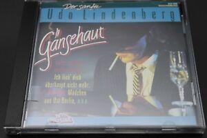 Udo-Lindenberg-Gaensehaut-1988-CD-Polydor-835-982-2