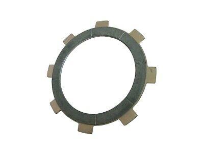 PTC PG7296 Fuel Filter