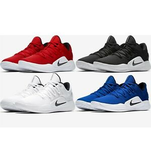 3e063b2769e9 NIKE HYPERDUNK X 10 LOW MEN S BASKETBALL SHOES COMFY LIFESTYLE ...