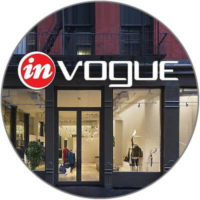 In_Vogue_Shop