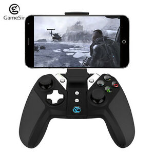 ps3 emulator android download
