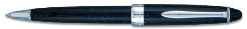 Sailor professional color 300 ballpoint pen stardust