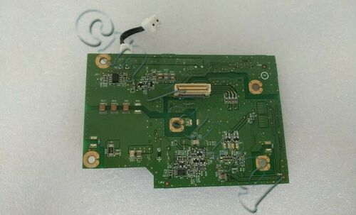 Cisco PWR-GE-POE-4400 POE Module for On Board GE for Cisco ISR 4400 /& 4350