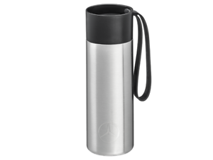 Mercedes-Benz To go cup 0.35ltr Thermo flask B66955013