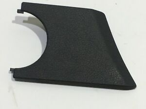 TOYOTA-AYGO-2013-INTERIOR-TRIM-COVER-RIGHT-DRIVERS-SIDE-616118