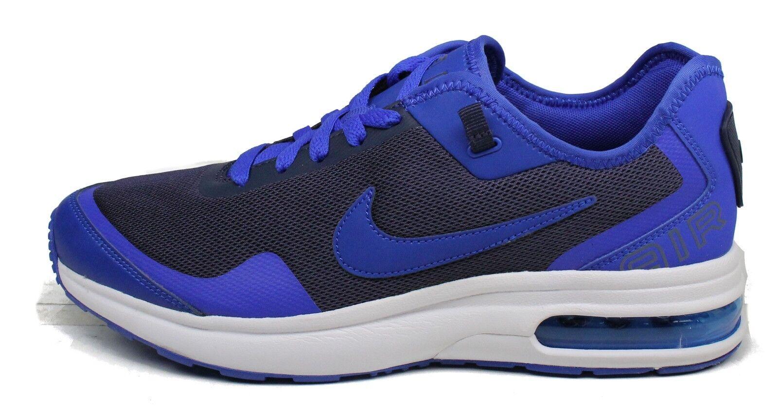 männer - nike ® größe sume59 nwob blaue sportschuhe größe ® 9. 790f7b