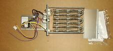 10kw Electric Heat Kit Coleman NIB Source 1 Air Handlers Heater S1-4HK06501006