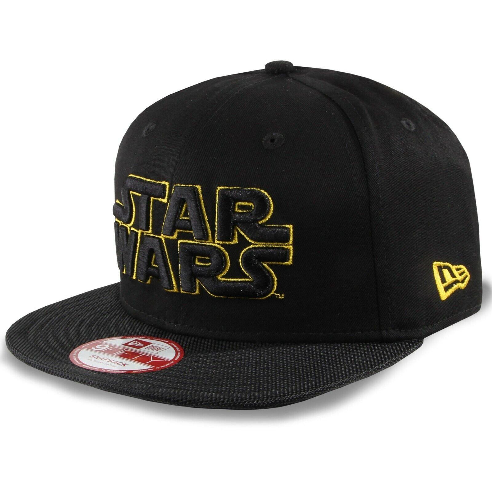 Stars Wars #K11
