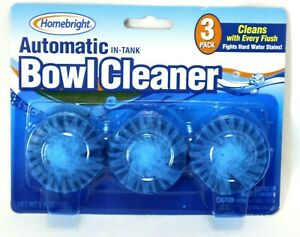 Automatic-In-Tank-Bowl-Cleaner-3-Pack-Homebright-Cleaning-Product