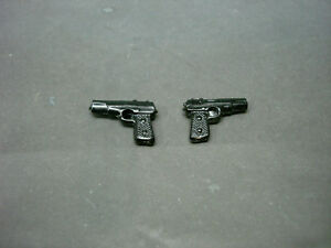 MLACC002-small-handgun-pair-use-with-6-034-Marvel-Legends-figures