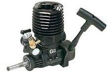 Motor 2, 5cc GM von wettbewerb für 1/10 wie Kyosho Mugen Hobao cod. 92602