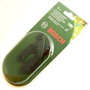 Bosch-ART-26-18-Li-ART-18-26-Grass-Strimmer-Trimmer-DuraBlade-Blades-F016800372