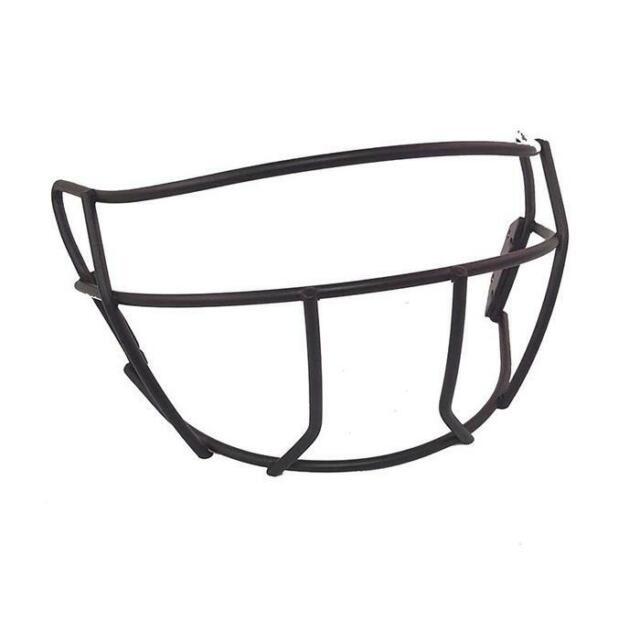 Rawlings R1j6wg Series Softball Baseball Helmet Face Guard for sale online
