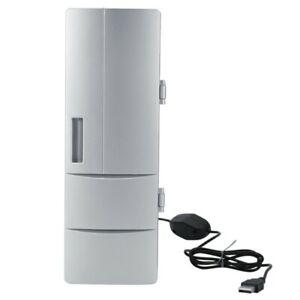 Refrigerator-Mini-Nevera-Usb-Latas-De-Congelador-Calentador-Enfriador-De-Cce-5T7