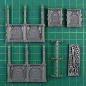 Cities-of-death-objectives-Tomb-Urban-Conquest-Warhammer-40K-11976
