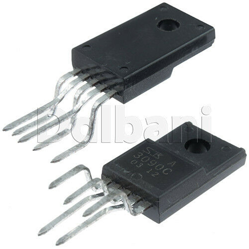SI3090C Original New Sanken Integrated Circuit