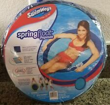 SwimWays SquiDivers 3 Pack Submit
