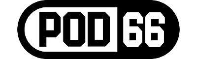 POD66 Apparel