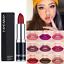 thumbnail 3 - 12 Color Waterproof Long Lasting Matte Liquid Lipstick Lip Gloss Cosmetic Makeup