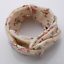 Ladies-twist-knot-pattern-headband-elastic-head-wrap-turban-hair-band-flower-Hot thumbnail 18
