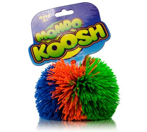 11cm Koosh balle Original Hasbro