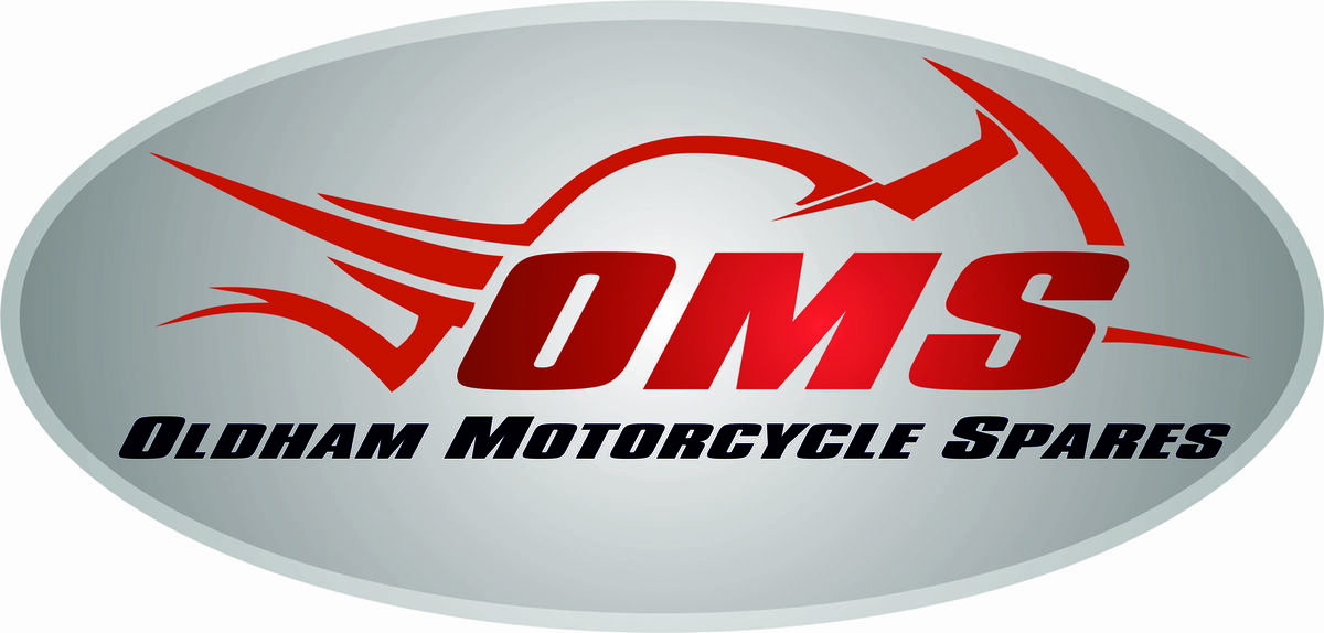 oldhammotorcyclespares