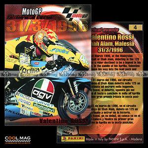 pngp04-004-Pilote-VALENTINO-ROSSI-SHAH-ALAM-1996-Panini-Moto-GP-2004
